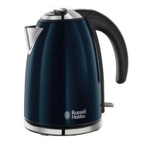Russell Hobbs Colours Royal Blue 18947-70