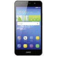 Huawei Y6 Dual SIM (černý)