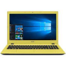 Acer Aspire E15, NX.MVLEC.002 (žlutá)