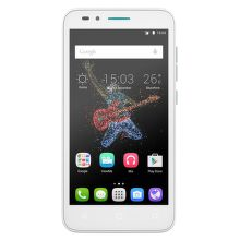 Alcatel OT-7048X Go Play (modrý)