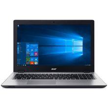 Acer Aspire V15 Nitro NX.G6JEC.001 (černá)