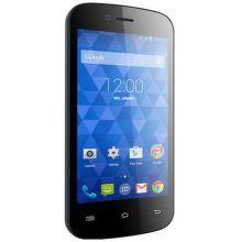 """Gigabyte GSmart Essence 4.0"""" Dual SIM (černý)"""