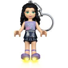 Lego Friends - Emma svítící figurka
