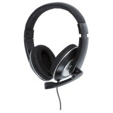 König CMP-Headset 130