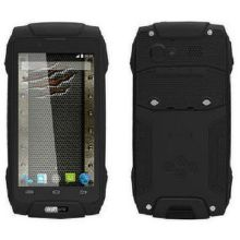 MyPhone Hammer AXE 3G (černý)