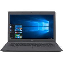 Acer Aspire E15, E5-573G-34P4 (šedý)