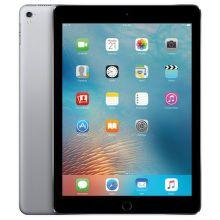 """Apple iPad Pro 9.7"""" Wi-Fi 32GB (vesmírně šedý) , MLMN2FD/A"""