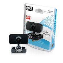 Sweex WC070 - webkamera
