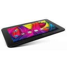 Lark FreeMe X2 7 3G-GPS (černý)