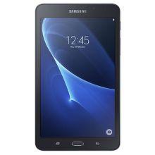 Samsung Galaxy Tab, SM-T280NZKAXEZ (černý)