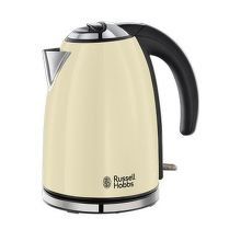 Russell Hobbs 18943-70 Colours Cream
