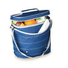 Cool-It BF-53135B (modrá) - chladící taška přes rameno 8,6l