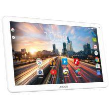 ARCHOS 101 HELIUM Lite 10.1 LTE, Tablet (bílý)