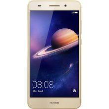 Huawei Y6 II Dual SIM (zlatý)