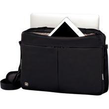 Wenger WG418 - taška na notebook a tablet