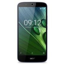 Acer Liquid Zest Plus LTE, HM.HVNEU.001 (modrý)