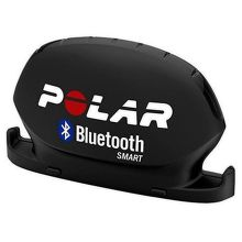 Polar Speed Sensor Bluetooth