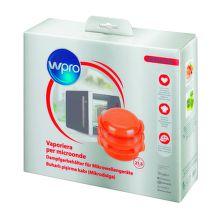 Wpro STM 062 - parní nádoba do mikrovlnky