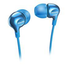 Philips SHE3700 (modrá)