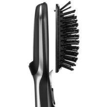 Braun BR710 Satin Hair 7 Iontec