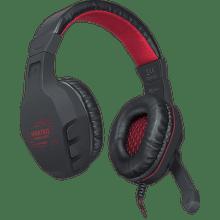 Speedlink Martius Stereo (černý)