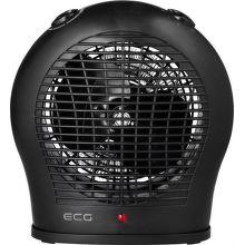 ECG TV 30 (černý)