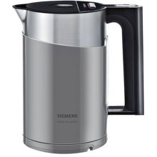 Siemens TW86105P