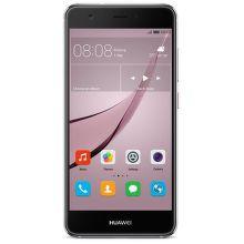 Huawei Nova Dual SIM (titánově šedý)