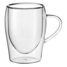 Scanpart Tea termo sklenice (2ks/300ml)