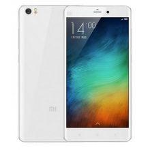 Xiaomi RedMi Note 3 64GB (bílá)
