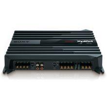 Sony XM-N1004
