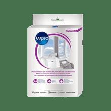 Wpro CAK002 - návlek na okno pro mobilní klimatizaci