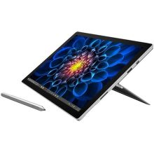 Microsoft Surface Pro 4 128GB M 4GB