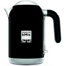 Kenwood ZJX740BK (černá)