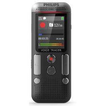 PHILIPS DVT2510 (šedý)