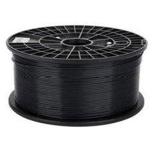 Colido ABS Filament (černá)