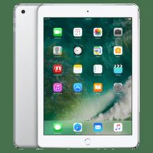 Apple iPad Wi-fi 32GB stříbrný