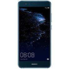 Huawei P10 Lite 32 GB Dual SIM modrý