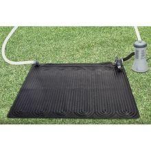 Marimex Slim Flexi solární ohřev