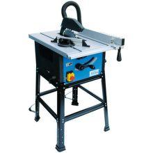 GUDE TK 2400 P, stolová kotoučová pila