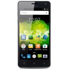 myPhone Prime Plus černý