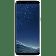 Samsung chytré mobily