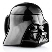Star Wars Darth Vader 3D hrnek (300ml)