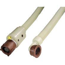Xavax 110950 bezpečnostní přívodní hadice 1,5 m
