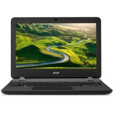 Acer Aspire ES11 ES1-132-C92R