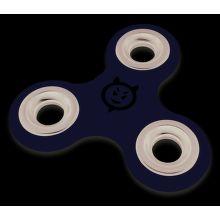 Niceboy Fidget Spinner