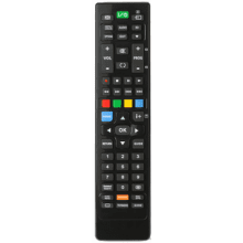 Ineos Sony Smart TV