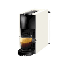 Nespresso Krups Essenza Mini XN110110