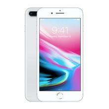Apple iPhone 8 Plus 256GB stříbrný