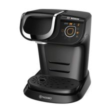 Bosch TAS6002 Tassimo My Way